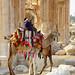 Syrië and Jordanië-02210 © Bart Plessers