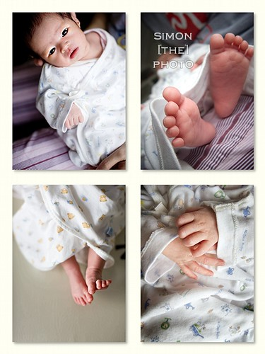 blog-little-angel-wk3-4-03.jpg