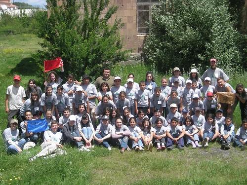 Green Camp (14)