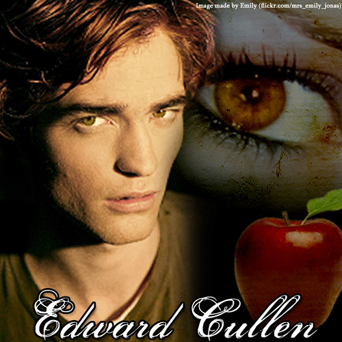 edward cullen wallpaper twilight. Flickr: edward cullen Timeline