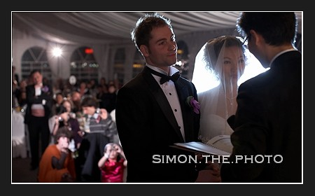 blog-sharon-seb-12.jpg
