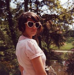 60s Jen photo by mister sullivan