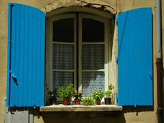 Just window photo by Natalia Romay Photography