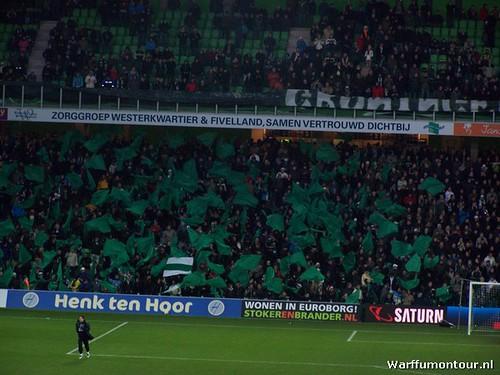3145067054 2b91862b4c FC Groningen   SC Heerenveen 2 3, 28 december 2008