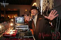 DJ O.G.ONE
