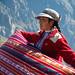 Peru-5219 © Bart Plessers