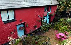 Dream house photo by Argentem
