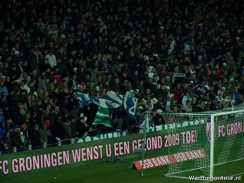 3144247071 929cb482f6 FC Groningen   SC Heerenveen 2 3, 28 december 2008