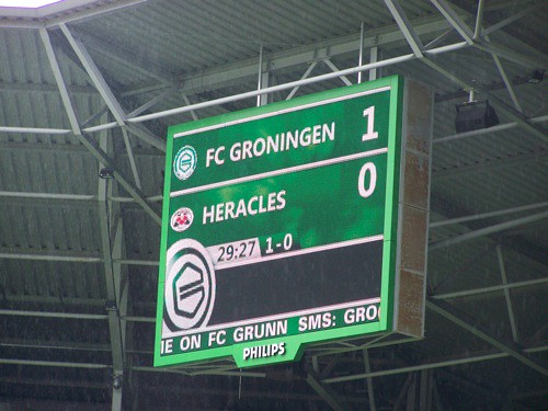5746857952 4fa8a9cee3 FC Groningen   Heracles Almelo 2 1, 22 mei 2011 (Play Offs)
