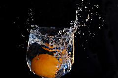 Splash photo by Luis Vásquez [ Luis3D ]