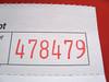 3171760589_dc325cc971_t