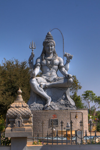 images of god shiva. Hindu God Shiva