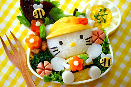 hello-kitty-bento-1-1