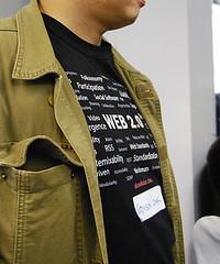 web2-tshirt
