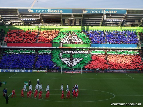3107074523 1b1954ef2b FC Groningen   FC Twente 1 4, 14 december 2008