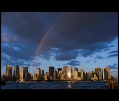 I  [Rainbow] NY photo by Nrbelex