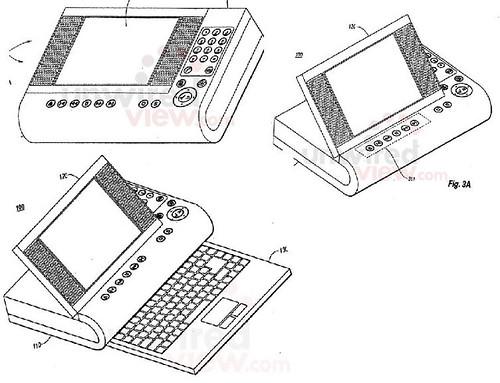 microsoft-vedo-profiles