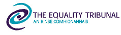Equality Tribunal logo