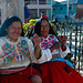 Peru-5555 © Bart Plessers