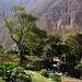 Peru-5189 © Bart Plessers
