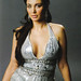 Lisa Ray - For Online Hindi Movies and Bollywood gallery visit this page