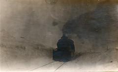 found photograph photo by dailypoetics