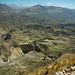 Peru-5266 © Bart Plessers