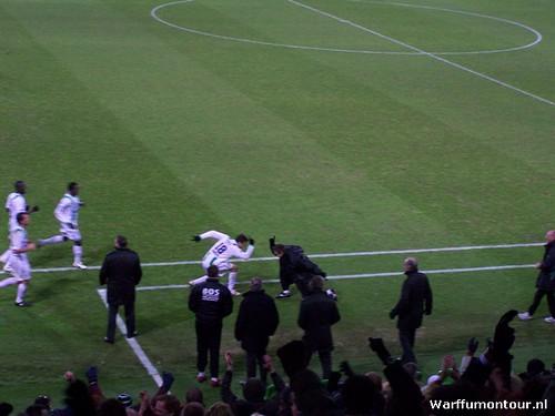 3144246213 852ce1770f FC Groningen   SC Heerenveen 2 3, 28 december 2008