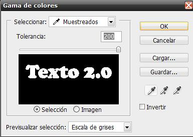 ScreenShot040