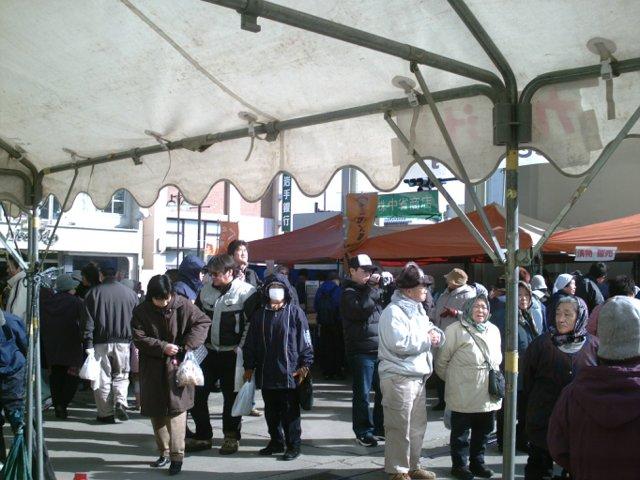 market day0602019c