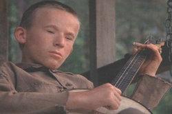 deliverance movie banjo player,deliverance movie cast,banjo player in deliverance,movie deliverance synopsis,movie deliverance location,