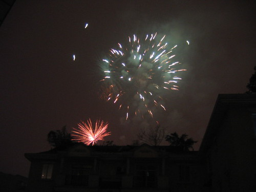 fireworks_1_1