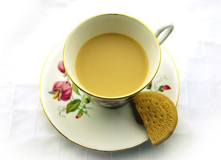 tea_china