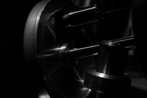 giroscopio/gyroscope
