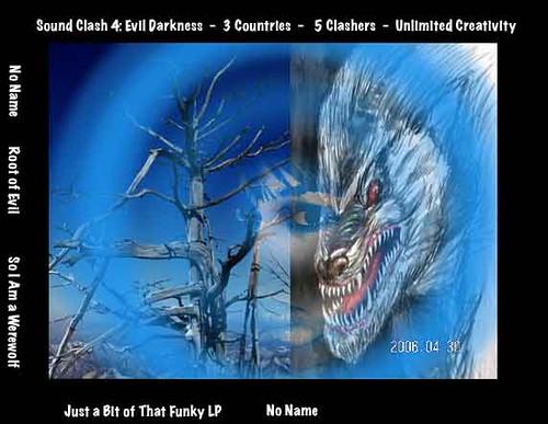 060610-SC4-EvilDarkness