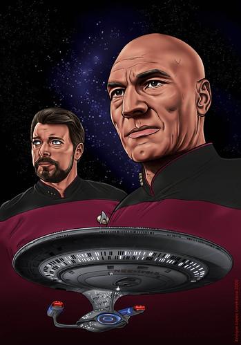 LorenzanaStar-Trek-cover-proposal
