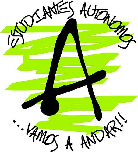 logo autonomos 2006