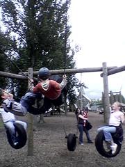 tyre_swing-1