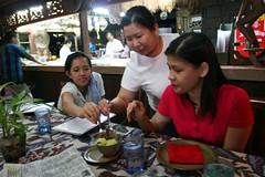 Cucina Salud 8-28-2005 6-59-28 PM