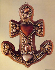 shell anchor low res
