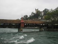 Zurich 0905 064