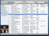 iTunes 5 Main