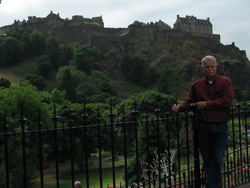 dad_edinburgh_castle