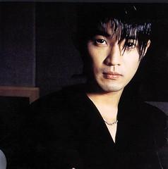ahn_jae_wook_086