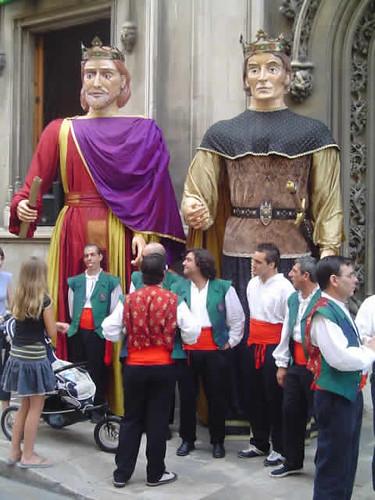 Sanç i Jaume III