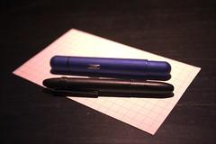 pico vs space pen