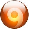 logo 9 -20050913