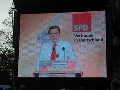 Schroeder_in_Muenster_19