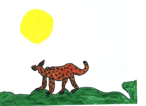 pssodog