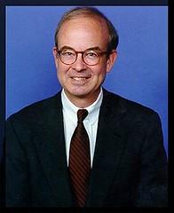Rep. Rick Boucher